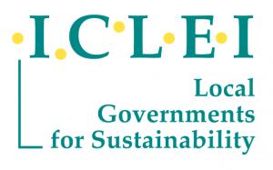 2018_12_ICLEI_Logo_White_Background