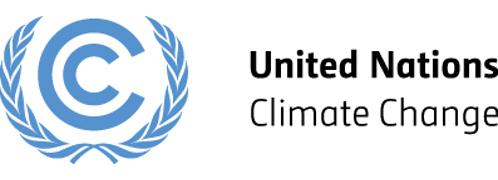 logo-UNFCCC