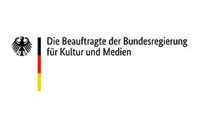 logo_foerderer_bkm1