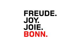 logo_foerderer_bonn