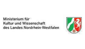 logo_foerderer_nrw