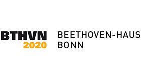 logo_partner_beethoven-haus