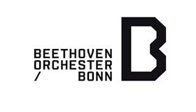 logo_partner_beethoven-orchester