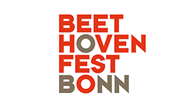 logo_partner_beethovenfest1