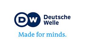 logo_partner_dw
