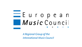 logo_partner_european-music-council1