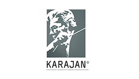 logo_partner_karajan1