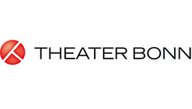 logo_partner_theater-bonn