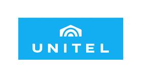 logo_partner_unitel1