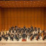 Cheonan Philharmonic Orchestra