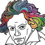 Beethoven Kinder Fest