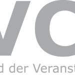 EVVC - Europäischer Verband der Veranstaltungs-Centren e.V.
