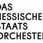 Hessisches Staatsorchester Wiesbaden