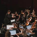 Orchestre de lAgora
