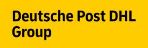 csm_DPDHL_Group_logo_rgb_430797b1d6
