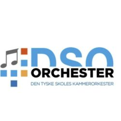 Profile picture of Deutsch-norwegische Schule Oslo Kammerorchester