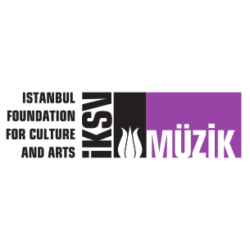 Profile picture of Istanbul Music Festival