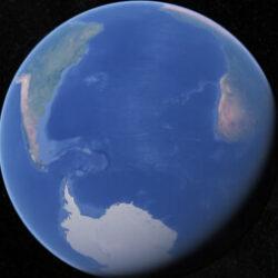 Profile picture of Vox Terra Project