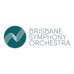 Profile picture of Brisbane Symphony Orchestra Inc.