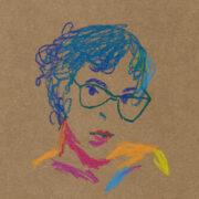 Profile picture of Bia Melo