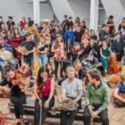 Profile picture of Junge Deutsche Philharmonie