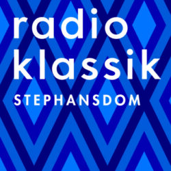 Profile picture of radio klassik Stephansdom