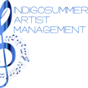 Profile picture of IndigoSummer Artist Management