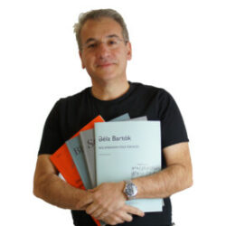 Profile picture of Christos Pouris