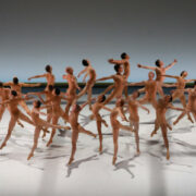 Profile picture of Thierry Malandain - CCN Malandain Ballet Biarritz