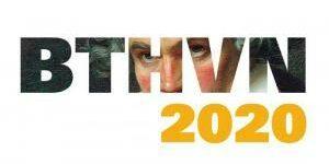 beethoven-2020-logo-700x445[1]