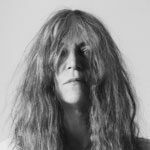 patti_smith_hires-Steven-Sebring_150x150