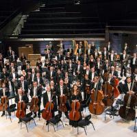 Helsinki Philharmonic Orchestra credit Sakari Viika
