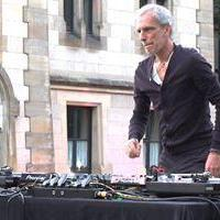 DJ Michael Rütten's 'Pastoral Theme Around The World'