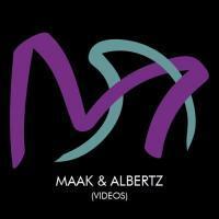 Maak & Albertz | Projects (Video Teasers)