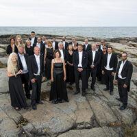 Pori Sinfonietta in Kallo, Pori