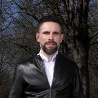 Florian Csizmadia, Music Director