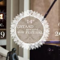 Gstaad New Year Music Festival – Beethoven in Havana !